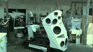 Nik Nowak-Soundtank