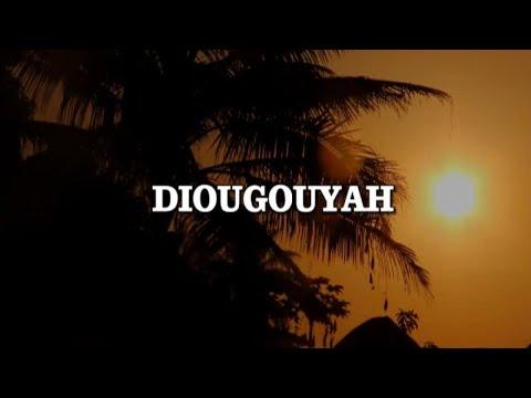 Djougouya- GUINÉE -
