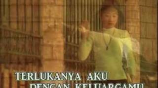 Download Lagu UKAYS - Kerana Pepatah Luka Ku Berdarah mp3
