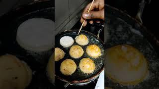 Desi Ghee wale Paniyaram/Appe 😍    South Indian Food