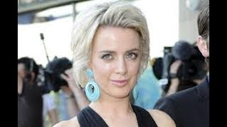 How old is Abi Franklin actress Sally Carman and when was the Coronation Street actress