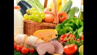 Доставка продуктов и готовой еды на дом(, 2015-02-07T10:43:00.000Z)