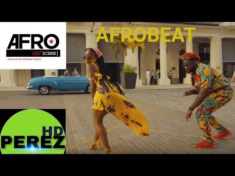 new-naija-afrobeat-video-mix-|-2019-mix-|-afroscene-mix-|-dj-perez-ft-kizz-daniel,rudeboy,wizkid