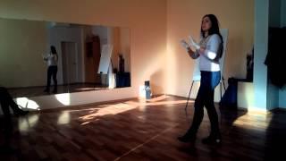 5й урок ПМ07 Наташа Я