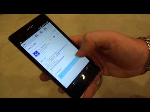 How To Install S Note Or S Memo On Any Android