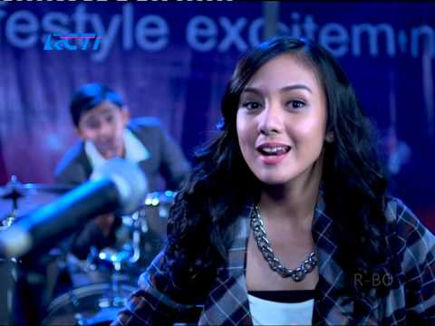 Promo Jakarta Love Story Versi Dira