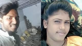 Gambar cover Hanuman Gaur ji ka super song(4)