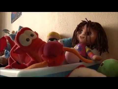 Transformer La Chambre De Votre Enfant Quand Il Devient