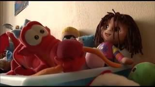 Transformer la chambre de votre enfant quand il devient ado