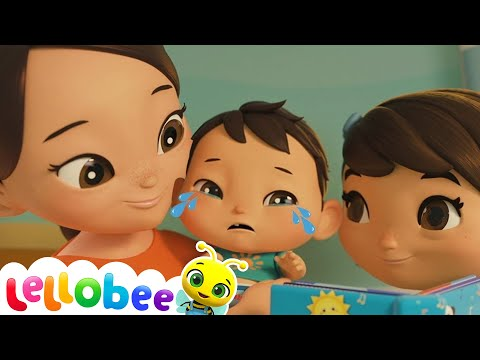 Twinkle Twinkle Little Star! | Little Baby Bum: Nursery Rhymes & Baby Songs ♫ | ABCs and 123s