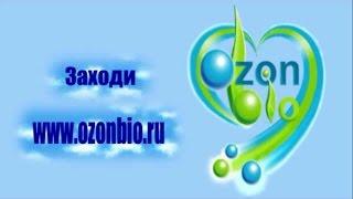 Модель молекулы озона(, 2014-11-23T12:46:47.000Z)