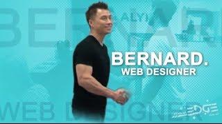 web designer salary