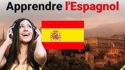 Cours espagnol Cd1 100% audio- methode michel thomas
