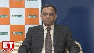 MK Jain Named As New RBI Deputy Governor