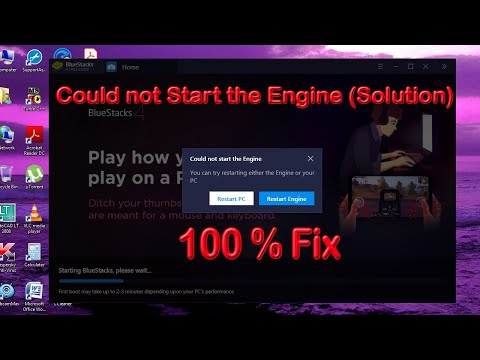 """how-to-fix-bluestack-error-""""could-not-start-engine""""-