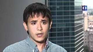 видео НПФ Сбербанка, отзывы, доходность, личный кабинет