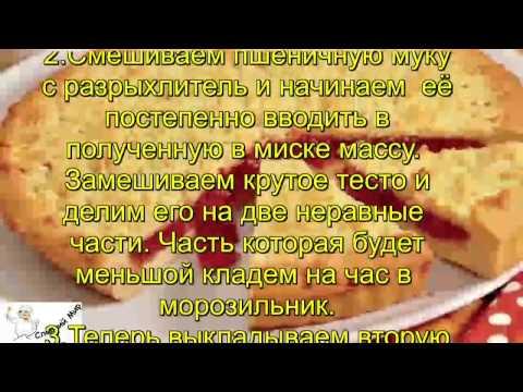 В духовке, Куриное филе, рецепты с фото на RussianFoodcom