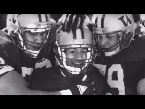 10 Greatest Husky Teams: Episode 3