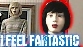 I FEEL FANTASTIC EXPLAINED | Creepy Files