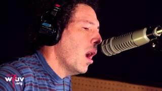 "Yo La Tengo - ""I'll Be Around"" (Live at WFUV)"