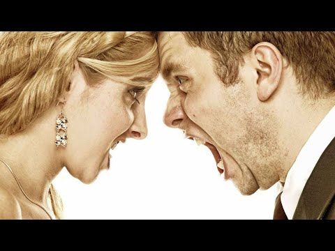 What Is Intermittent Explosive Disorder? | Anger Management