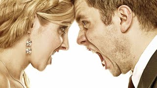 What Is Intermittent Explosive Disorder?   Anger Management