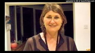 Mairead Ni Threabhair - An Mhaighdean Mhara