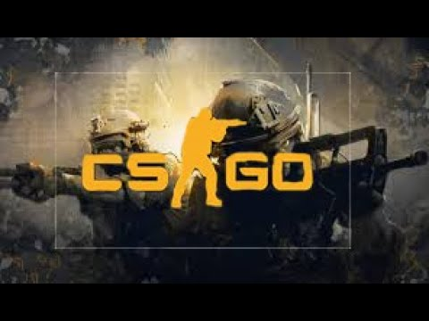CS:GO Fatal Error:Failed To Contact With Local Steam Client Process // FIXED. //