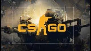 Counter Strike Global Offensive (CS:GO) Fatal Error:Failed To Conta...