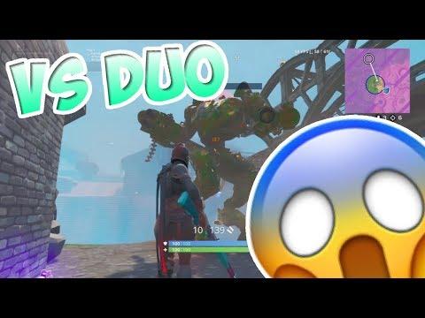 ik-win-solo-vs-duo-tegen-een-brute......-(fortnite)
