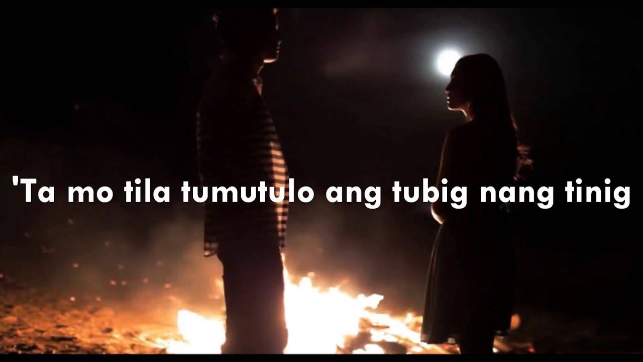 james-reid-bonfire-love-song-lyrics-thexvye-o