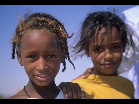 Mauritanie : Il était une fois la Mauritanie