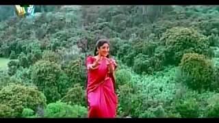 Achaneyanenikkishtam - shalabham vazhimaruma