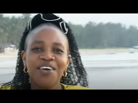 TIWEGA MUNDU AIKARE ARI WIKI by Princess Joyce Wanjiru (Official video)