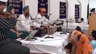 Wahe guru Mantra - Sikh Shabad Gurbani mantra Kirtan Waheguru Simran