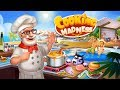 Cooking Madness - A Chef's Restaurant Games Level 39-1 +50 Combo-Cooking Game For Kids and Children