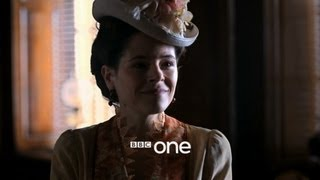 The Paradise: Trailer - BBC One
