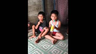 Video triad (cinta gila) anak jalanan soundtrack@ridho download MP3, 3GP, MP4, WEBM, AVI, FLV Desember 2017