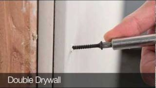 How to Soundproof Interior Walls