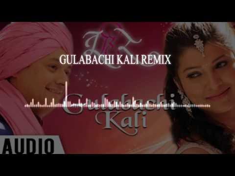 Gulabachi Kali ReMiX