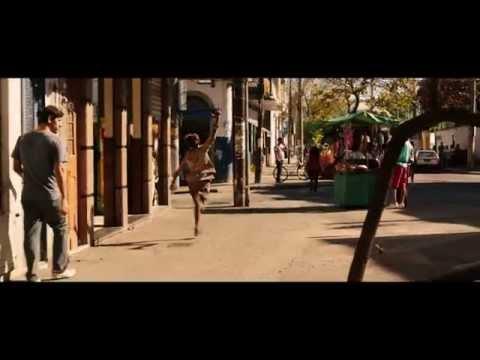 Trash - A Esperança Vem do Lixo | Trailer Oficial