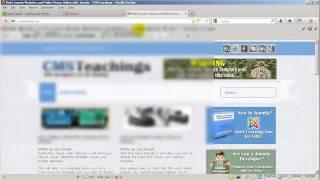 2:Firefox Plugins