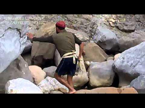 Fish hunting bherkund mansehra beutifull hazara pakistan