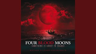 "In Spite Of It All (From ""Four Blood Moons"" Soundtrack)"