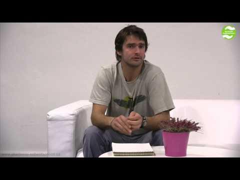 Jak Pestovat Biodynamicky - Jaroslav Lenhart Celé