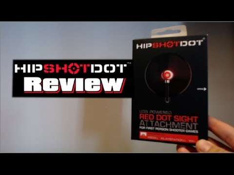 Hipshotdot review airdrop gaming unboxing installation hipshotdot review airdrop gaming unboxing installation gameplay youtube ccuart Images