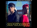 Captivation *Rae Sremmurd* Style Instrumental