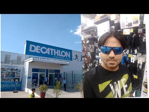 a-visit-to-decathlon-store-jaipur---vlog