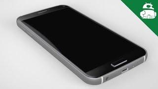 Samsung Galaxy S7 Rumor Roundup: Release Date, Price, Specs, Features