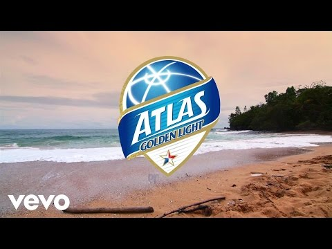 Akim - Verano de sol a sol (Video Lyric)